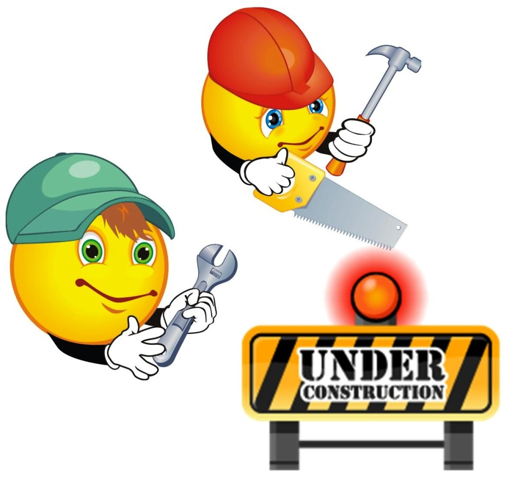 under-construction-symbols2